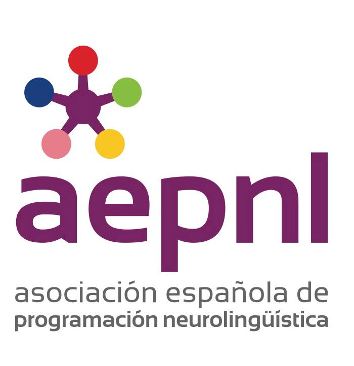 Arantza Pargada Coaching PNL Donostia San Sebastián