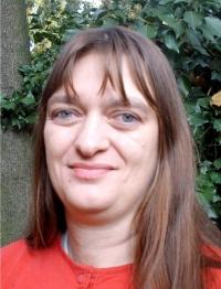 Angelika Taller de inteligencia emocional Arantza Pargada