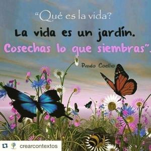 Arantza Pargada Life Management Coach Donostia Natural En-Trance Coaching